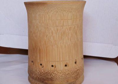Suvenir Bambu
